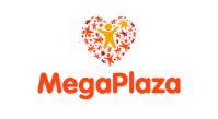 megaplaza